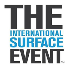 The International Surface Event TISE