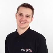 Jiří Lippa | Softwareentwicklung