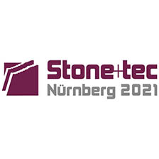 Stone+Tec 2021