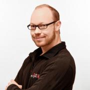 Sebastian Katzberg | Hardwareservice & Support
