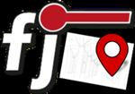 FlexijetViewer Desktop-Icon
