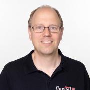 Andre Eikmeyer | Hardwareservice