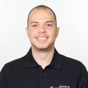 Lars Hoffmann | Hardwareservice & Support