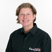 Susanne Gawlik | Vertriebsinnendienst/ Organisation