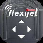 Flexijet Smart Remote App
