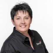 Angela Martin | Vertrieb, Beratung & Technik