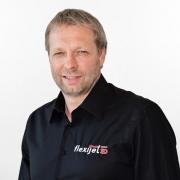 Armin Weber | Vertrieb, Beratung & Technik