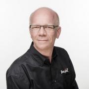 Christian Roesch | Geschäftsführer/ Softwareentwicklung