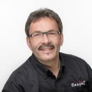 Konrad Schwegler | Vertrieb, Beratung & Technik