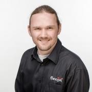 Stefan Luebbers | Softwareentwicklung/ Support